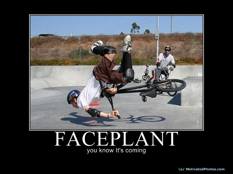 Motivational Posters-bicycle-accident-face-plant-1.jpg