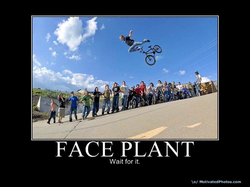 Motivational Posters-bicycle-accident-face-plant-2.jpg