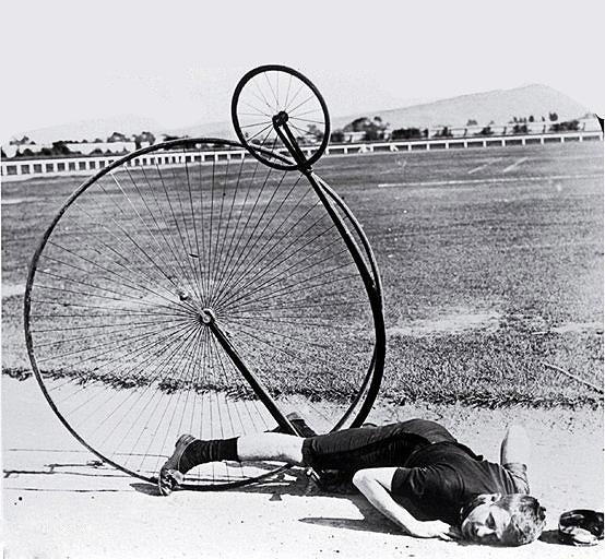 .......-bicycle-crash.jpg