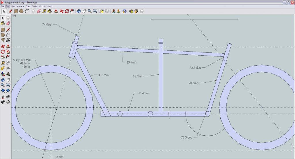 longjohn mk8-bicycle-forge-longjohn-mk8.jpg