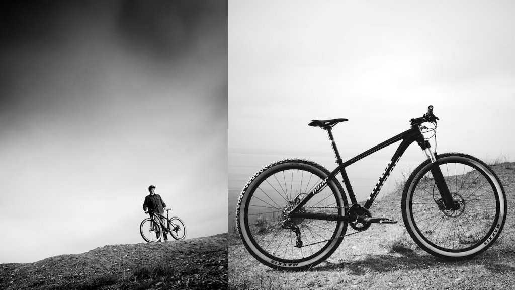 "29"" action shots.-bicycle.jpg"