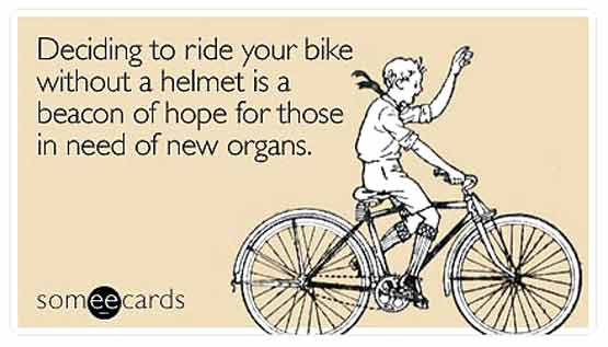 Cycling Memes-bicycle-organ-doners.jpg
