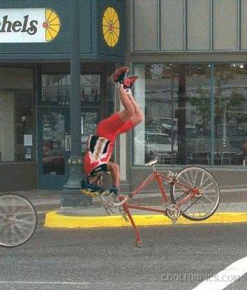 Name:  Bicycle_Tyre_Flip.jpg Views: 614 Size:  30.0 KB