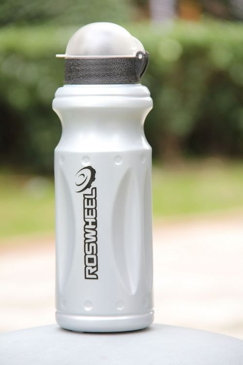 water bottle solution for small frame?-bicyclewaterbottle.jpg