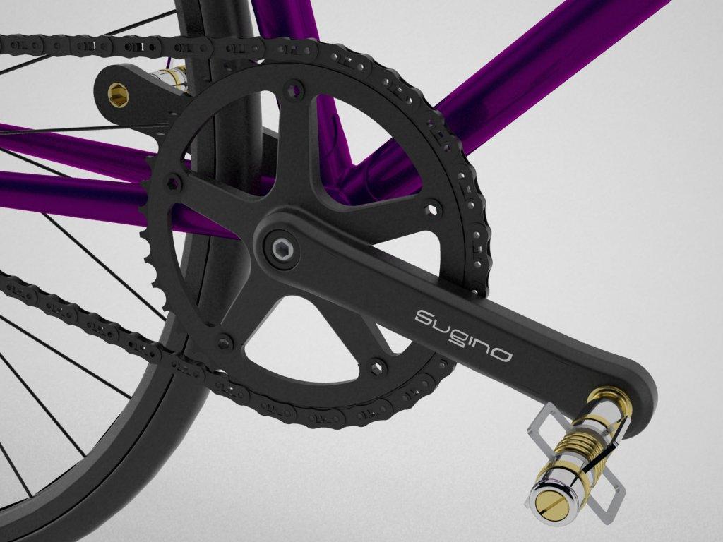 3D bicycle and frame design-bielas1.jpg