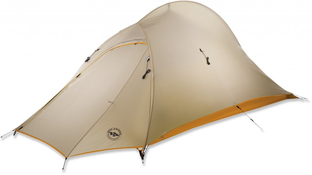 Shelters-big-agnes-fly-creek-ul2-tent.jpg