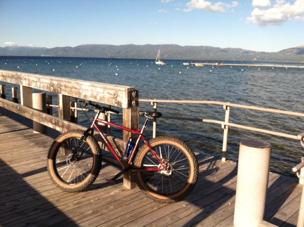 Fat Biking and health-big-bertha-tahoe.jpg