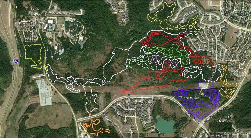 Help WIth Big Cedar (Dallas)-big-cedar-map.jpg