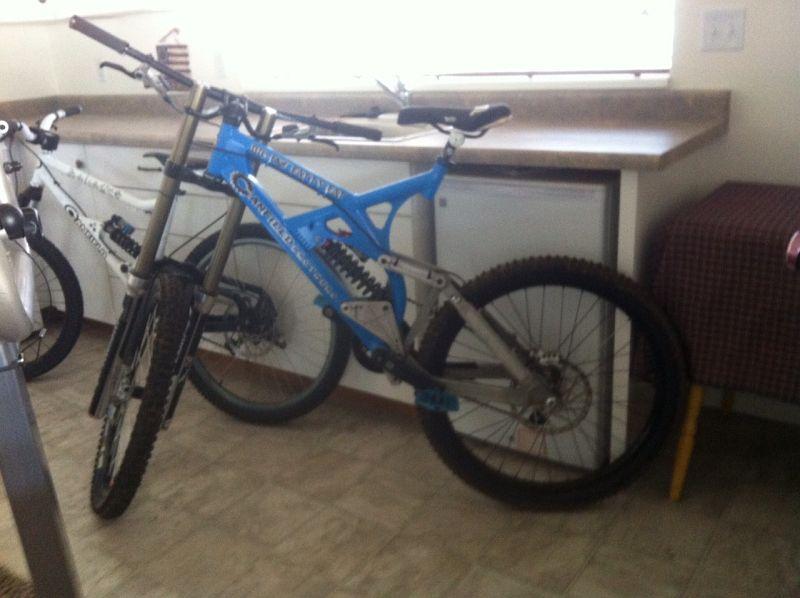 Old School DH bikes-big-fat-fatty-fat.jpg