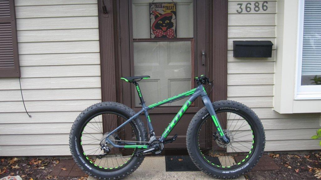 New Scott fat bike: Big Jon-big-fat-jon-002.jpg