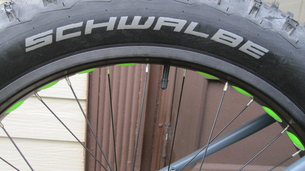 New Scott fat bike: Big Jon-big-fat-jon-015.jpg