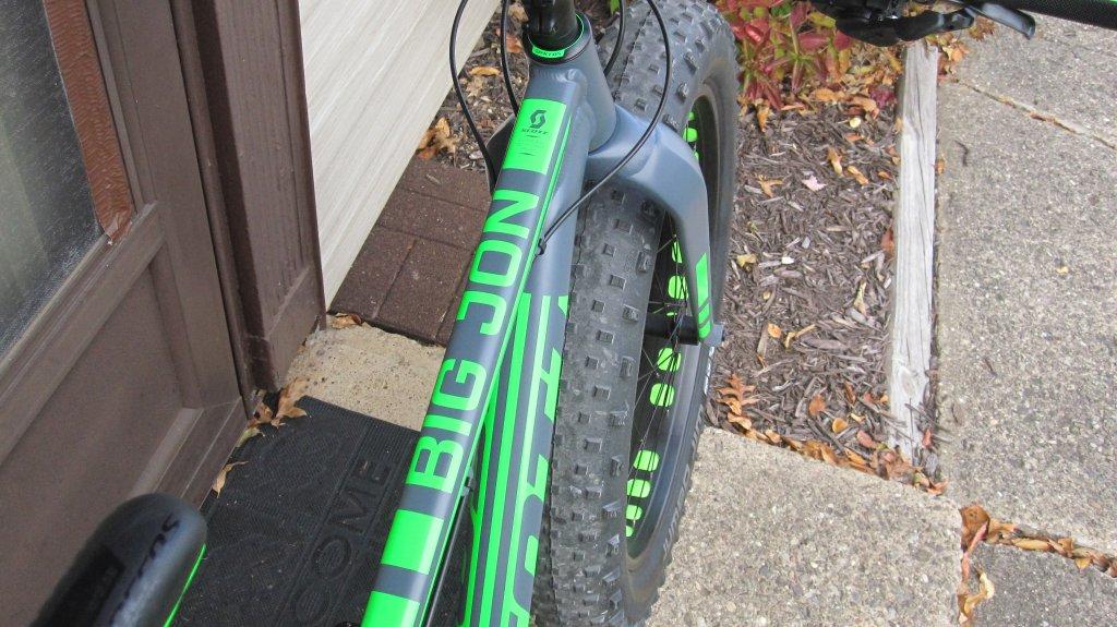 New Scott fat bike: Big Jon-big-fat-jon-018.jpg