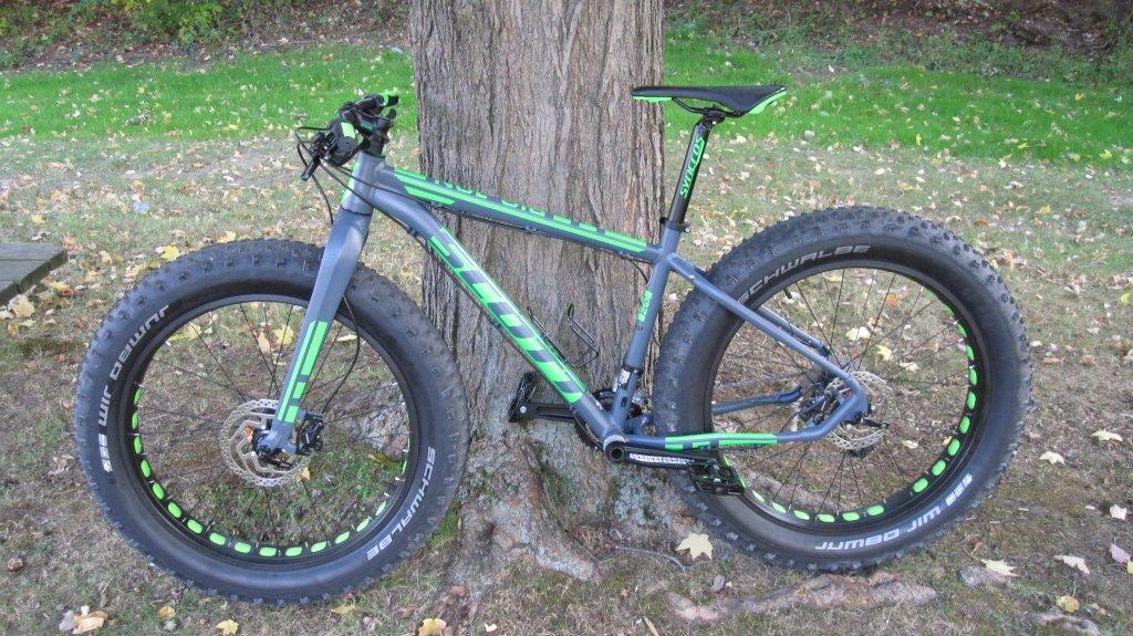 New Scott fat bike: Big Jon-big-fat-jon-033.jpg