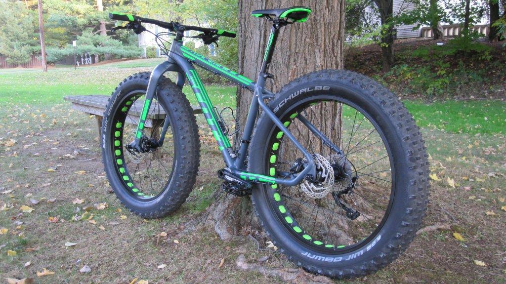 New Scott fat bike: Big Jon-big-fat-jon-036.jpg