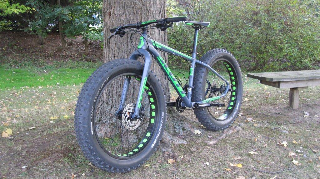 New Scott fat bike: Big Jon-big-fat-jon-037.jpg