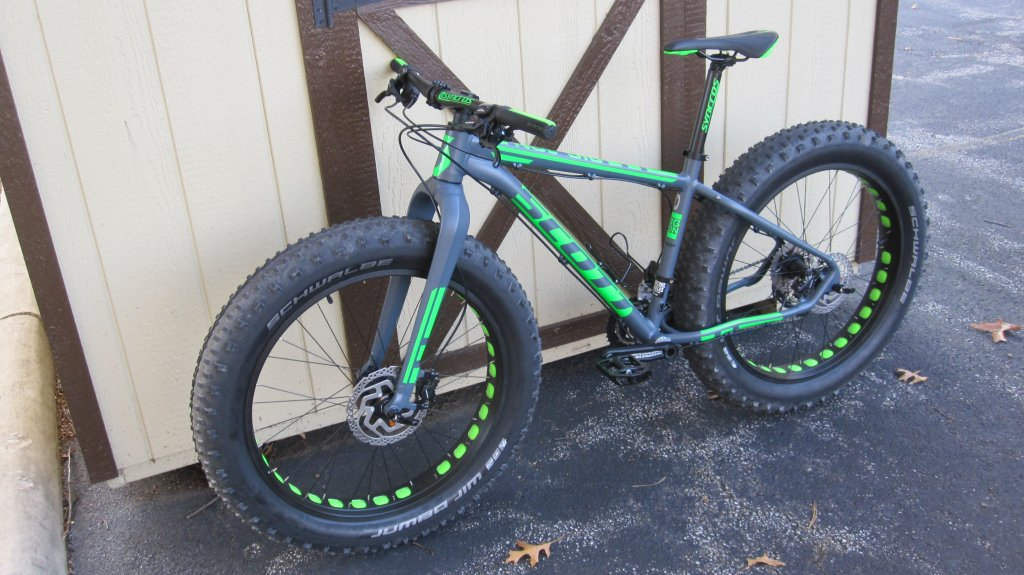 New Scott fat bike: Big Jon-big-fat-jon-040.jpg