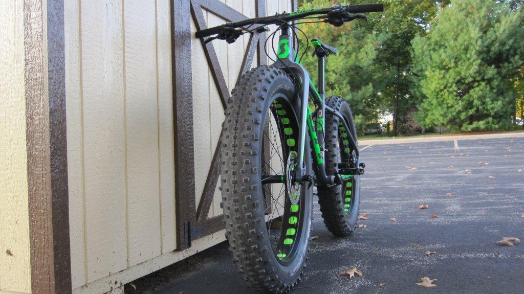 New Scott fat bike: Big Jon-big-fat-jon-041.jpg