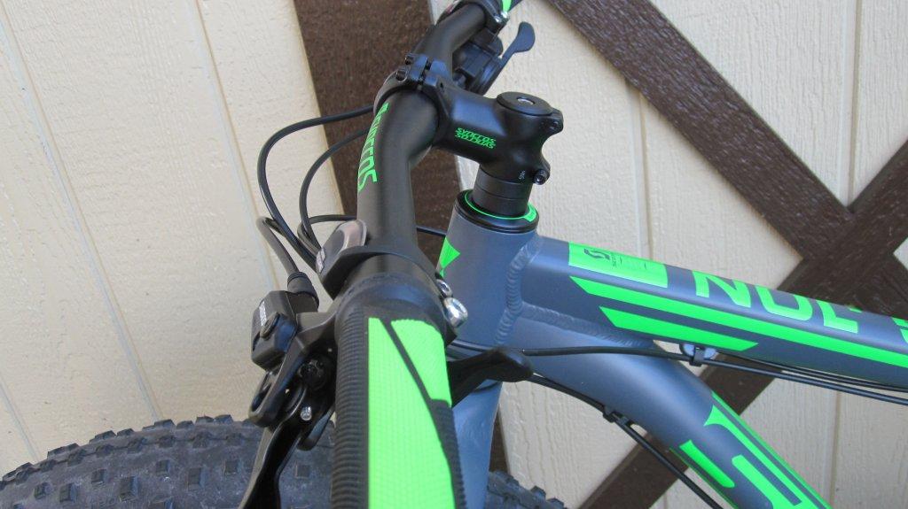 New Scott fat bike: Big Jon-big-fat-jon-046.jpg