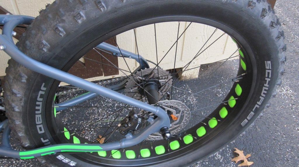 New Scott fat bike: Big Jon-big-fat-jon-047.jpg