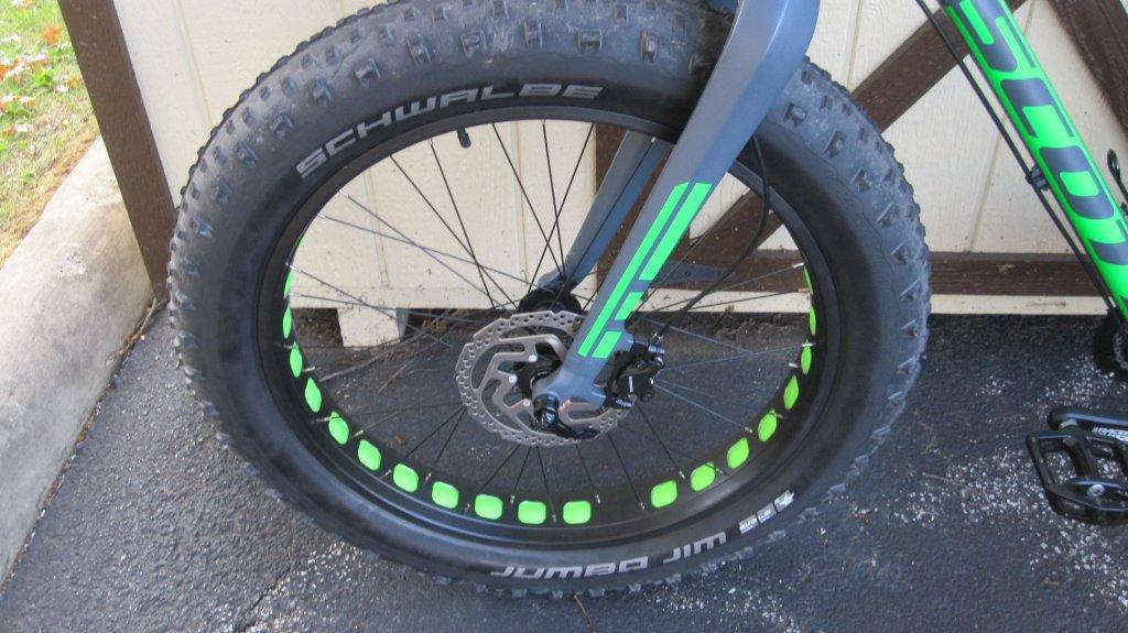 New Scott fat bike: Big Jon-big-fat-jon-048.jpg