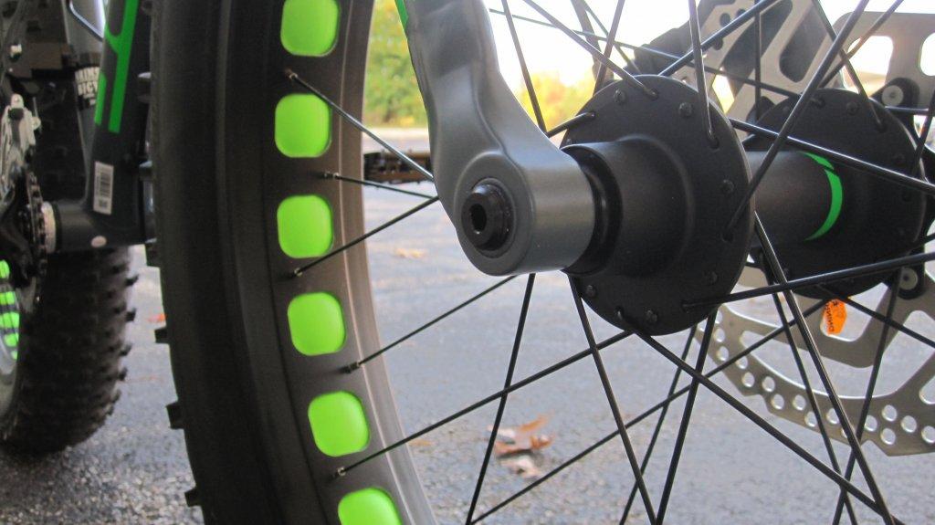 New Scott fat bike: Big Jon-big-fat-jon-049.jpg