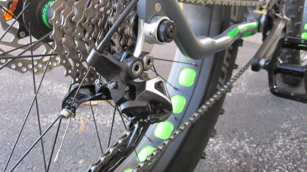New Scott fat bike: Big Jon-big-fat-jon-050.jpg