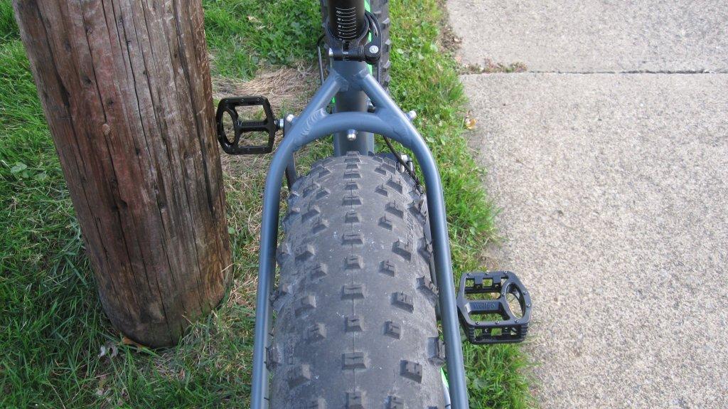 New Scott fat bike: Big Jon-big-fat-jon-059.jpg