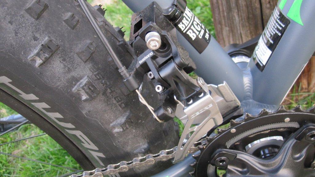 New Scott fat bike: Big Jon-big-fat-jon-061.jpg