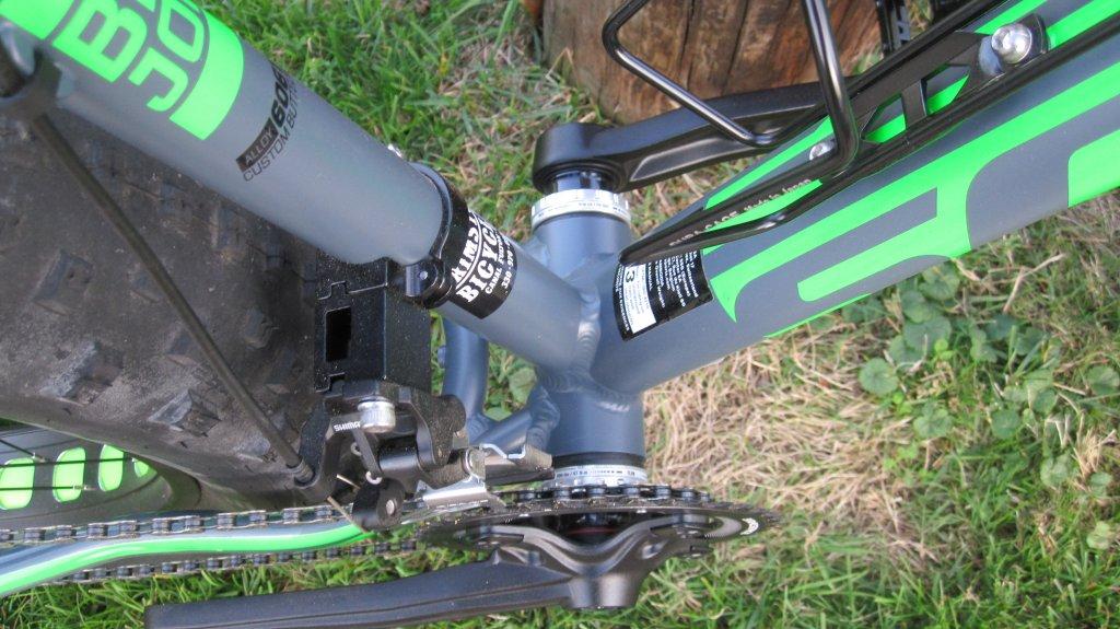 New Scott fat bike: Big Jon-big-fat-jon-062.jpg