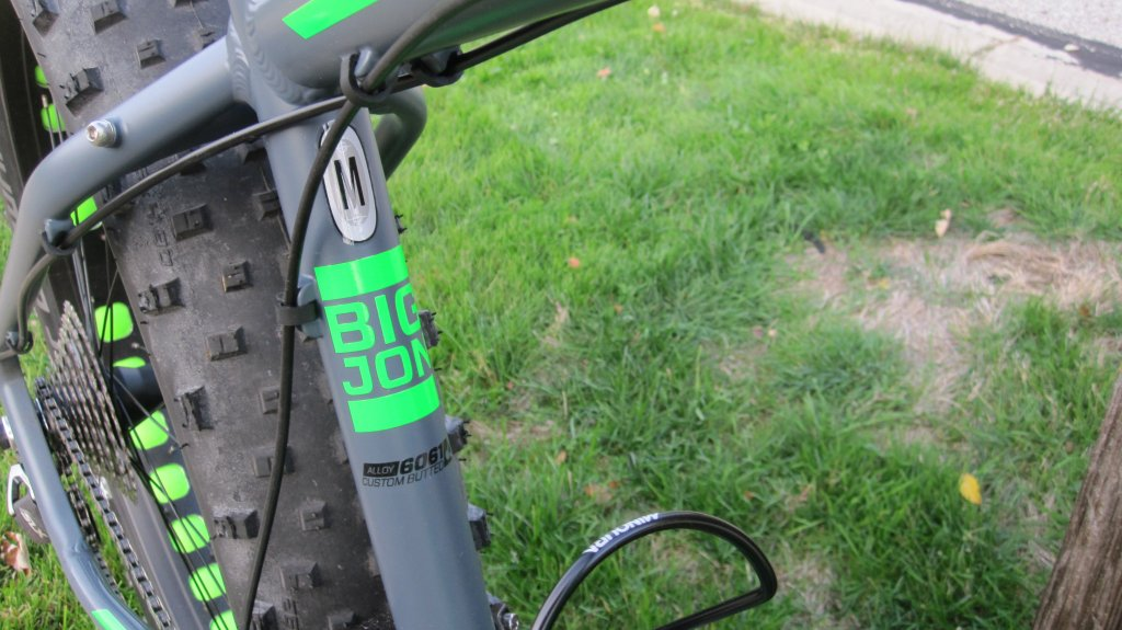 New Scott fat bike: Big Jon-big-fat-jon-064.jpg