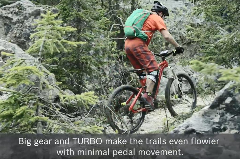Ebikes are getting people fit. Good article.-big-gear-turbo-ebike.jpg