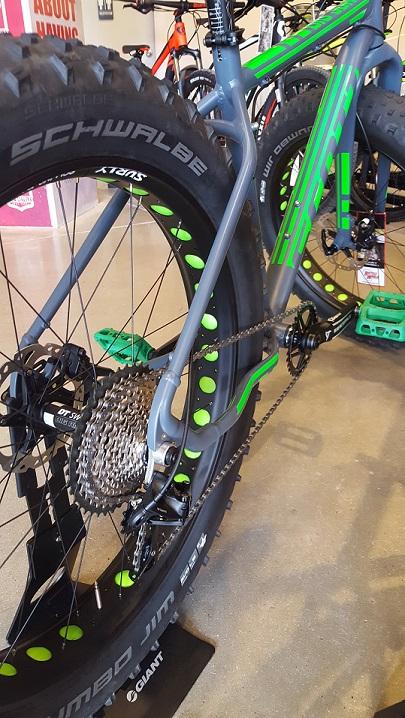New Scott fat bike: Big Jon-big-jon-1.jpg