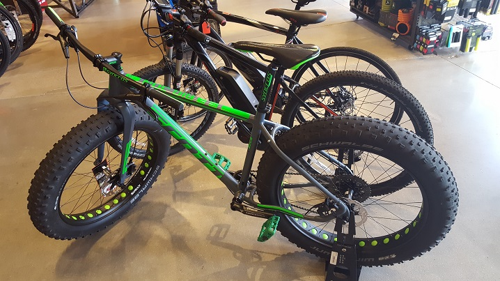 New Scott fat bike: Big Jon-big-jon-2.jpg