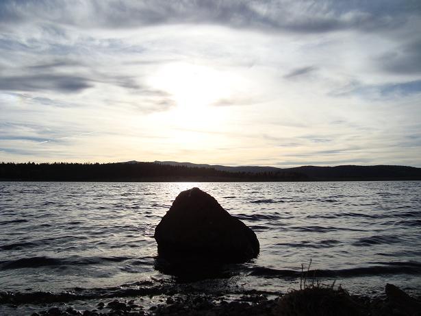 Big Lake, Thompson Trail-big-lake-sunset-mtbr.jpg