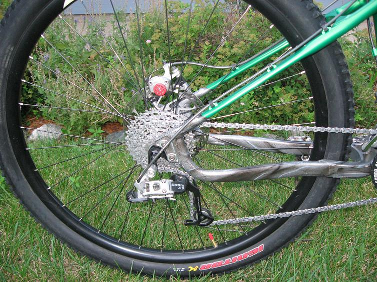 Can We Start a New Post Pictures of your 29er Thread?-big-mama-003.jpg