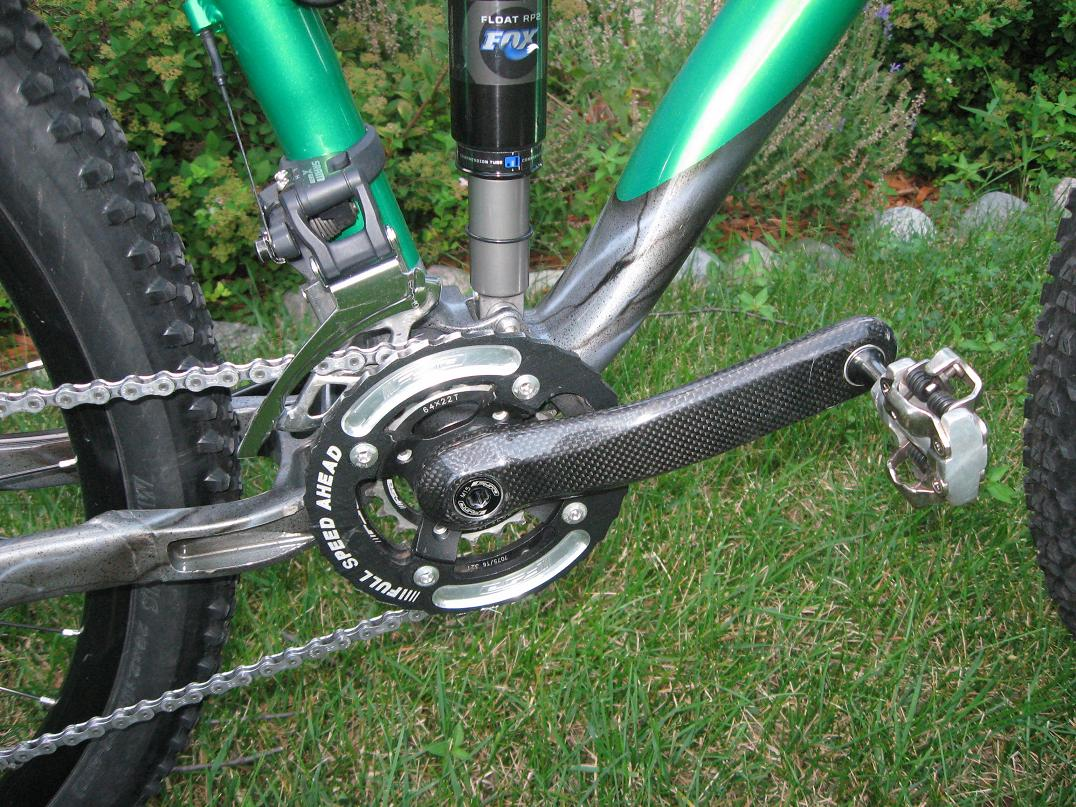 Can We Start a New Post Pictures of your 29er Thread?-big-mama-007.jpg