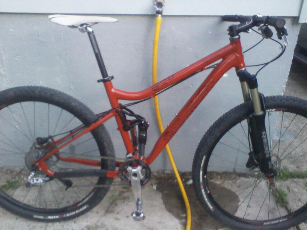 Post Pictures of your 29er-big-mama-small.jpeg