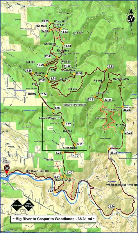 New Guidebook for Mendocino Coast Cometh!-big-river-caspar-woodlands.jpg