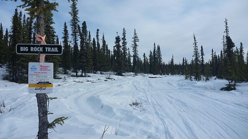 Update on winter trail grooming for 16/17-big-rock.jpg