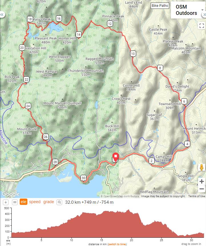 Smashing Vancouver Island!-big-sooke-loop-map.png