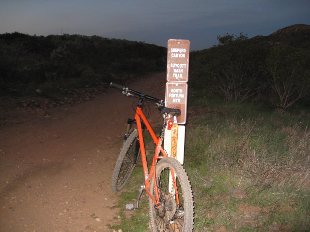 after work ride-big-surf-janurary-10-th-2010-088.jpg
