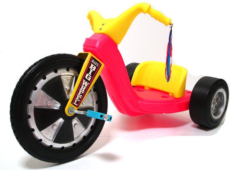 I hate fixies.-big-wheels.jpg