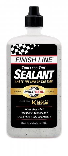 FinishLine Tubeless Sealant-big_fl_tire_seal_us_8oz_1801_bs_rgb.jpg