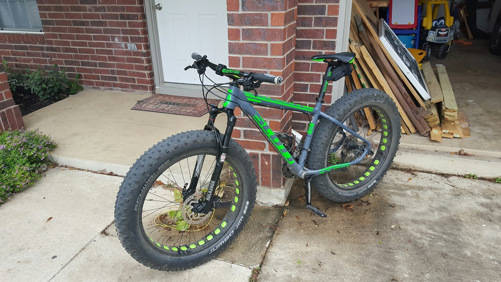 New Scott fat bike: Big Jon-big_jon_bluto_3.jpg