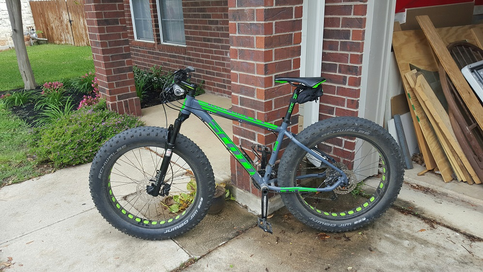 New Scott fat bike: Big Jon-big_jon_bluto_4.jpg