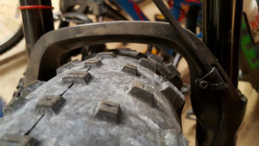New Scott fat bike: Big Jon-big_jon_bluto_5.jpg