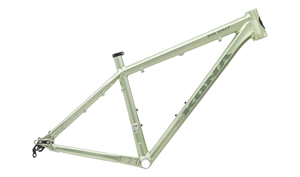 SS Race Bike-big_unit.jpg