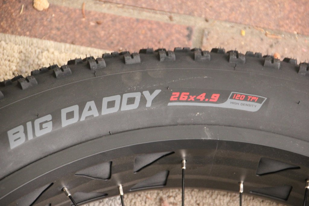 The TRUE tire size thread-bigdaddy1.jpg