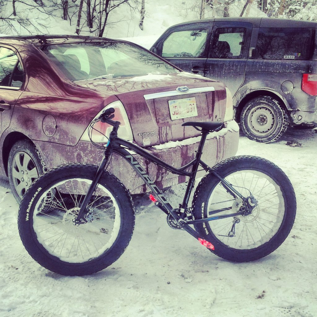 2014 Norco Bigfoot-bigfoot-shot.jpg