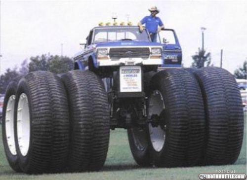 Name:  bigfoot-truck-11.jpg Views: 5774 Size:  25.5 KB